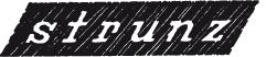 Logo von Holzwerke Strunz GmbH & Co. KG